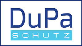 DuPa Schutz
