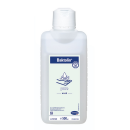 Baktolin pure  500 ml