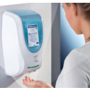 CleanSafe touchless, weiß, 1 l