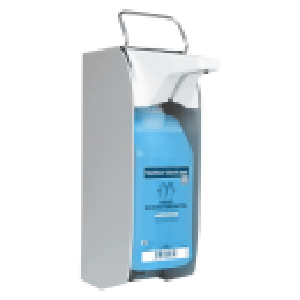 Eurospender 1 plus Touchless, 500 ml